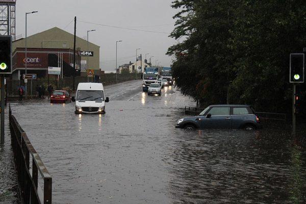 800px-Bronagh_flooding